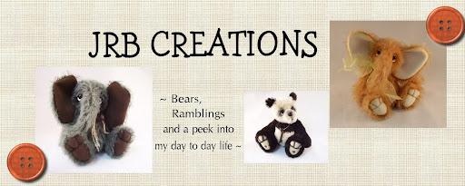JRB CREATIONS