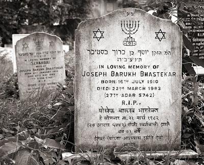 מצבות מספרות על המתים