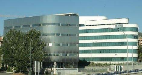 Formacion para el Empleo. Diputación de Granada