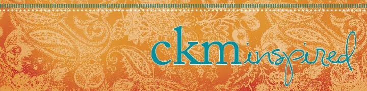 CKM inspired