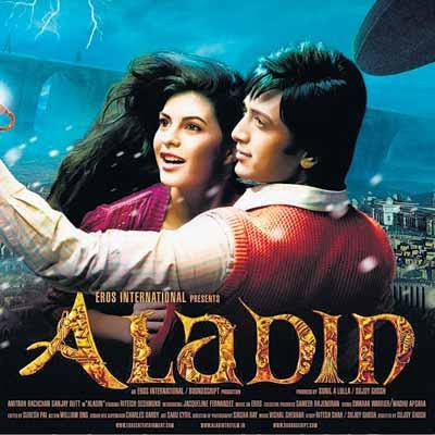 aladdin movie mp3 song free download