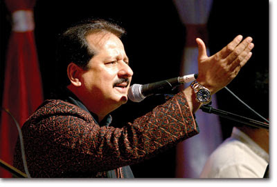 Download Ghazals, Pankaj udhas Ghazal: Free Download Hindi ...
