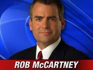 Omaha City Weekly Media Watch Changes At Ketv