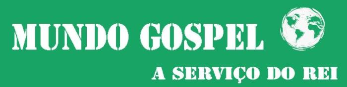 Mundo Gospel