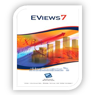 eviews 4 1 manual registration key serial