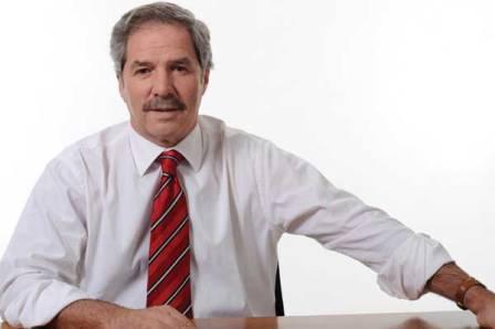Felipe Solá: Actividades
