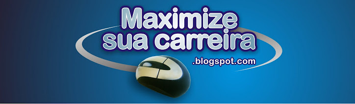 Utilize as vantagens do Marketing Pessoal