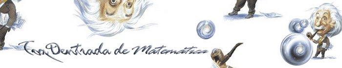 Toqdentrada Matemática