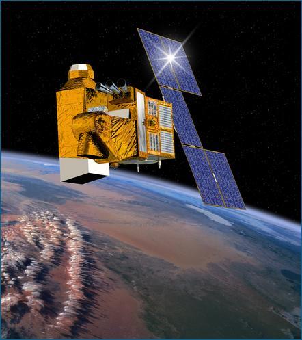 [helios_2_satelite.htm]