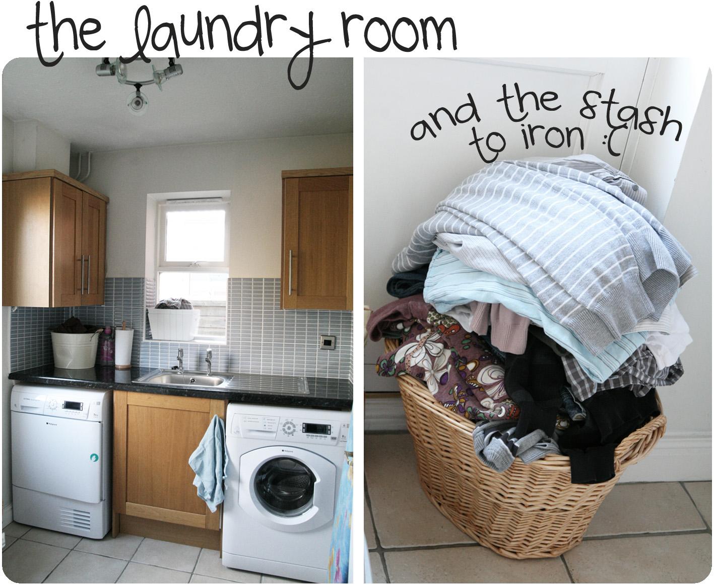 Angolo Lavanderia Ikea : Angolo lavanderia in casa elegant colavene spa produzione mobili