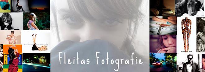 Fleitas Fotografie