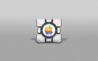 Cool Mac