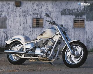 Super Bike 33