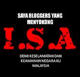 Sokong ISA