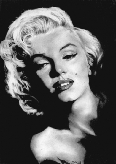 Marilyn+monroe+death+scene+photos