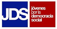 JDS - Jóvenes por la Democracia Social