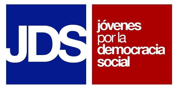 Jóvenes por la Democracia Social
