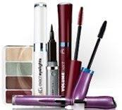 Te invito a pasarte por mi blog de maquillaje