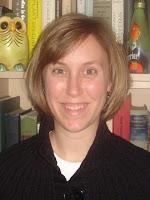Dr. Caroline Smith
