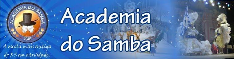 Academia do Samba