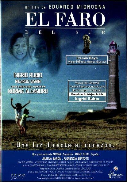 El Faro Del Sur (1998) 1