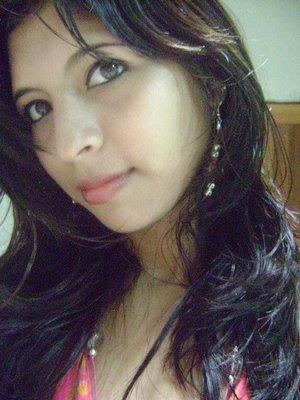 galerias de fotos de chicas latinas: