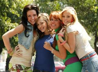 2010 streetdirectory muchachas rusas en