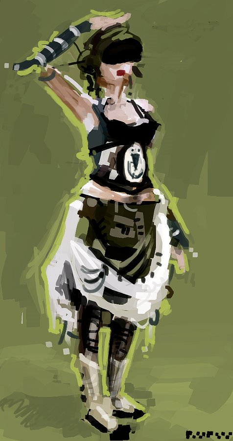 [steamgirl.jpg]