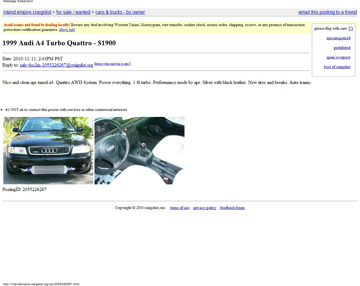 Http losangeles craigslist org sfv pts 1487165866 html hi i m selling a nissan xterra and frontier front differential in good working condition