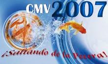 Fotos-CMV2007