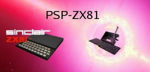 psp emulator free psp themes psp news psp emulator