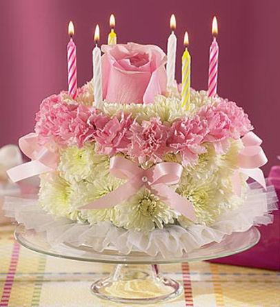 happy birthday love pics. Birthday Wishes