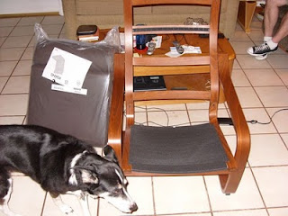 This Is The Second Of The Poang Posts. Since The First Ikea Poang Chair  Review I Did Was So Popular I Thought Iu0027d Do This And Break This Up Into  Thirds.
