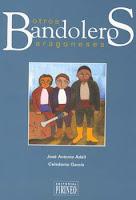 Bandoleros, bandidos, sheriff, indios, etc. - Página 2 Otros+bandoleros