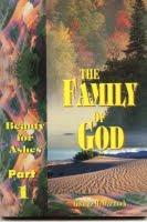 La Familia de Dios