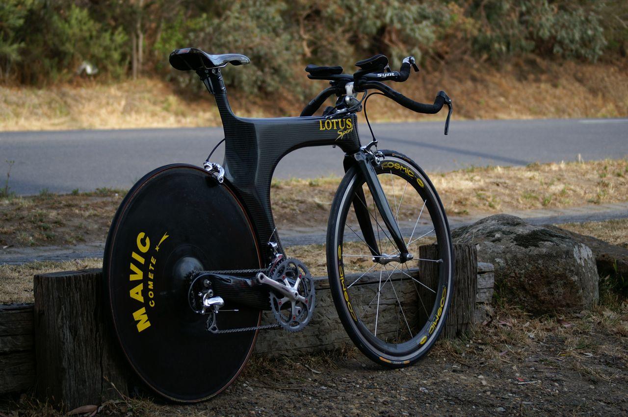 Velhas glórias Bike%2Btype%2B110e