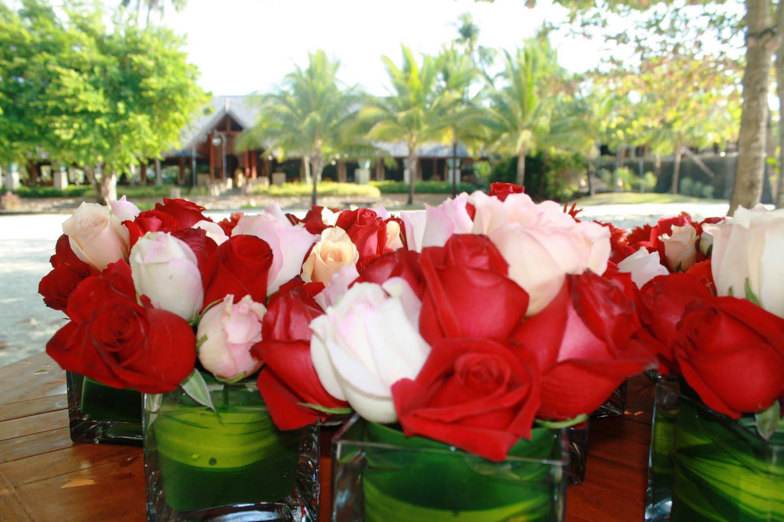 Darling Florist