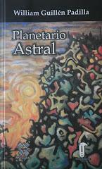 PLANETARIO ASTRAL