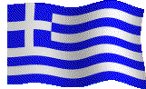   ! LONG LIVE GREECE!