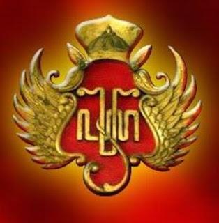 Wiryodikoro: Download Logo Keraton Jogja