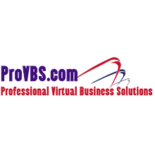 Professional Virtual Business Solutions