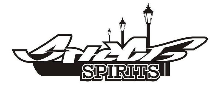 street.spirits