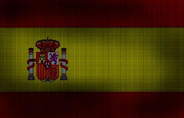 Nação Brasfoot Baixar Registro Brasfoot 2011 Grátis: Patch de Atualização do Espanhol Brasfoot 2011