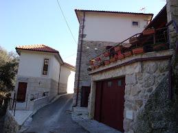 Casa da Ficheira