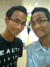 Me Twins~