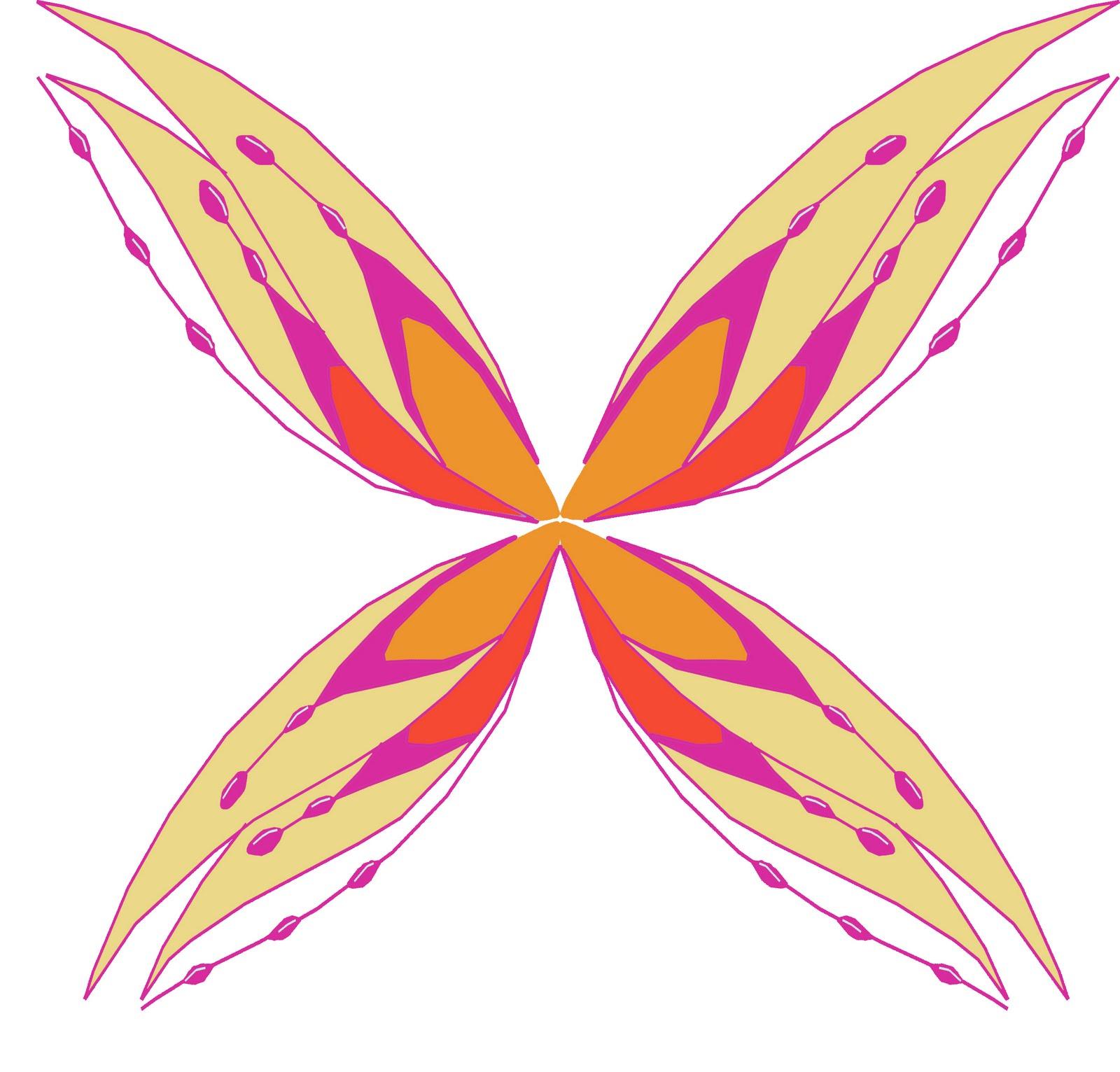 http://4.bp.blogspot.com/_J1eKITQ_ojE/S6yvuq07dII/AAAAAAAABFs/snIXQPqgztc/s1600/zoomix_stella.jpg