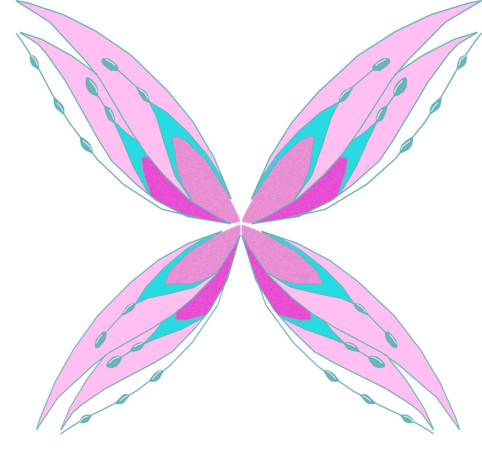 http://4.bp.blogspot.com/_J1eKITQ_ojE/S6ywJadkXXI/AAAAAAAABGM/FAQqpNGP3N8/s1600/zoomix_bloom_.jpg