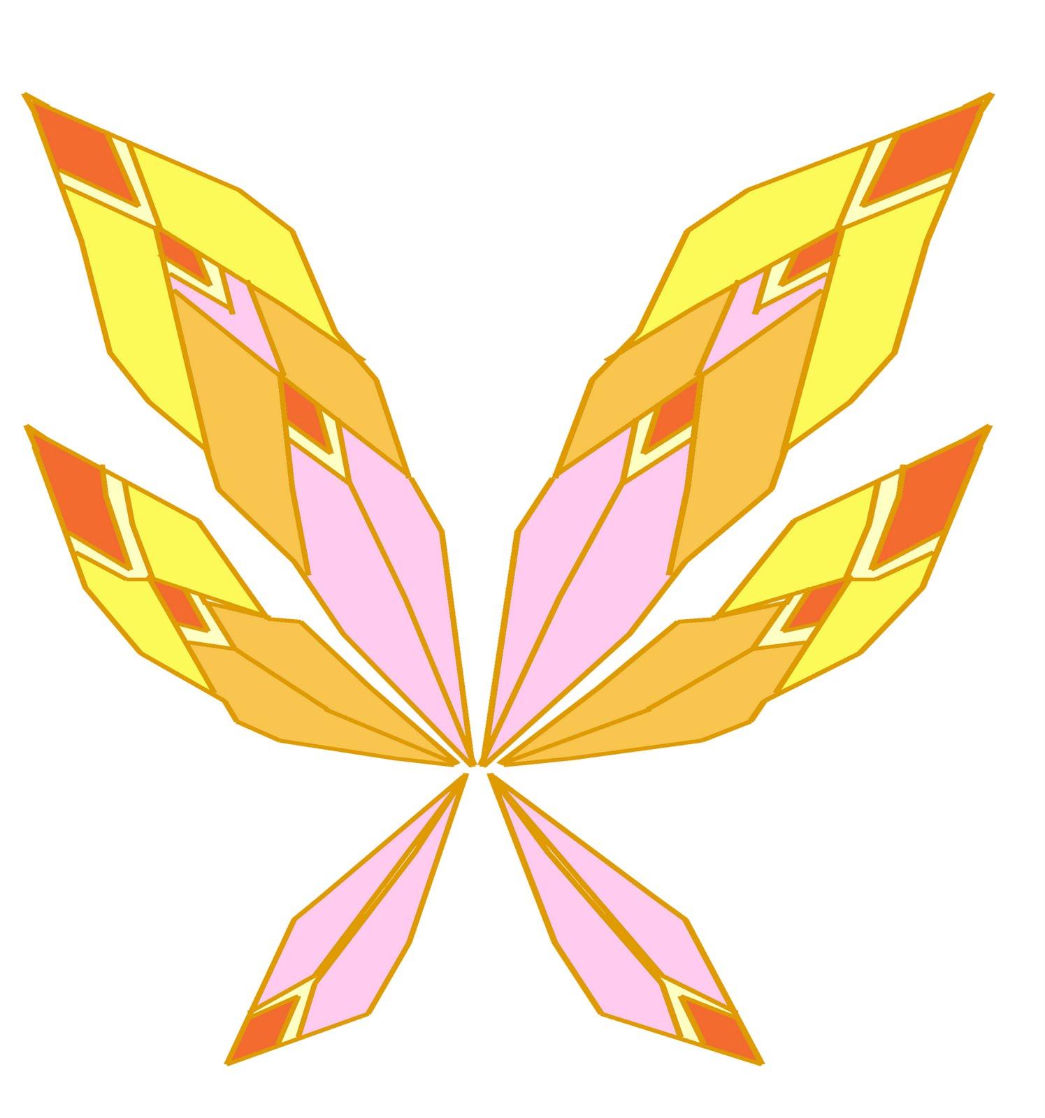 http://4.bp.blogspot.com/_J1eKITQ_ojE/S6ywSH4Rm8I/AAAAAAAABGU/L6aJsFHRMFU/s1600/tracix_stella.jpg