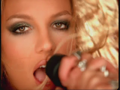 britney spears i love rock n roll video. quot;I Love Rock #39;n#39; Rollquot;