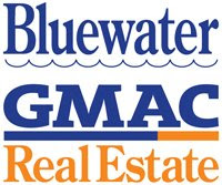 Bluewater GMAC Vacation Rentals